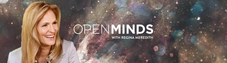 Regina Meredith GAIA TV