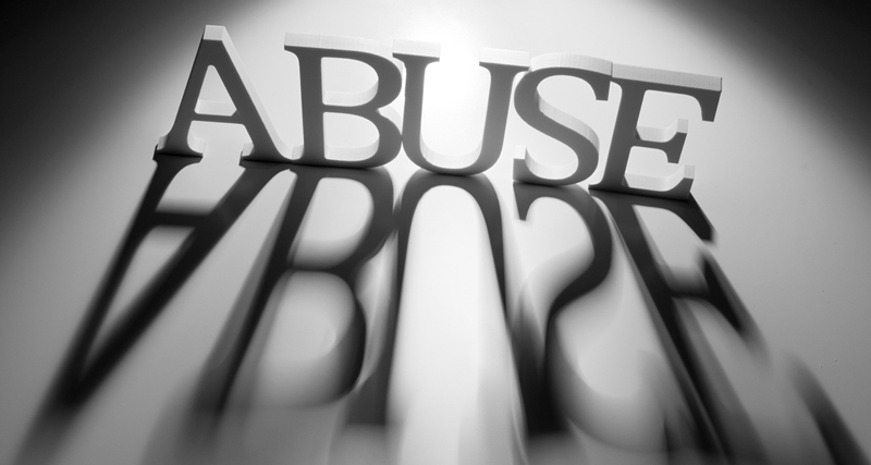 Abuse vs Honoring:  Degrading Another Person's Being is Never a Consensual Act