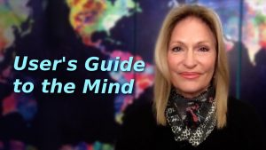 Regina Meredith User's Guide to the Mind